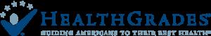 HealthGrades+Logo