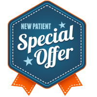 Powerchiro-Special-Offer (1)