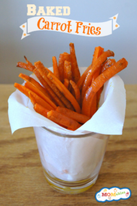 8-12-Baked-Carrot-Fries-A