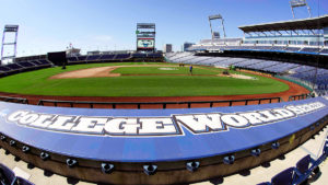 college-world-series-stadium-tri
